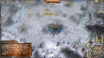 Dawn of Fantasy - Screenshots - Bild 10