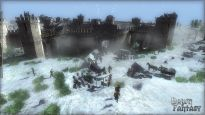 Dawn of Fantasy - Screenshots - Bild 14
