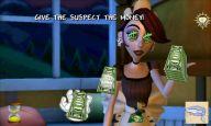 Disney Guilty Party - Screenshots - Bild 6
