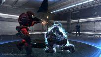 Halo: Reach - Screenshots - Bild 30