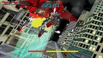Gunblade NY and LA Machineguns Arcade Hits Pack - Screenshots - Bild 3