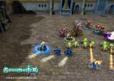 Soul Master - Screenshots - Bild 3