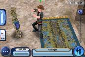 Die Sims 3: Reiseabenteuer - Screenshots - Bild 8