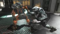 Halo: Reach - Screenshots - Bild 18