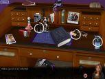 Dr. House - Screenshots - Bild 3