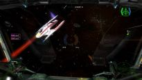 Darkstar One: Broken Alliance - Screenshots - Bild 7