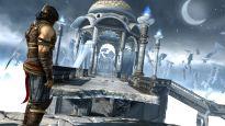 Prince of Persia: Die vergessene Zeit - Screenshots - Bild 31