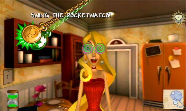 Disney Guilty Party - Screenshots - Bild 9