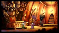 Monkey Island 2: LeChuck's Revenge Special Edition - Screenshots - Bild 14