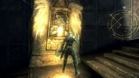 Demon's Souls - Screenshots - Bild 1