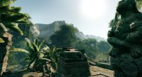 Sniper: Ghost Warrior - Screenshots - Bild 35