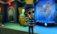 Disney Guilty Party - Screenshots - Bild 2