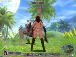 War of Angels - Screenshots - Bild 22