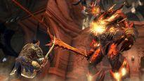 Prince of Persia: Die vergessene Zeit - Screenshots - Bild 30