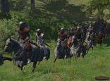 Mount & Blade: Warband - Screenshots - Bild 4