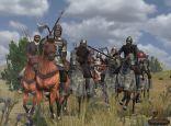 Mount & Blade: Warband - Screenshots - Bild 8