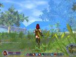 War of Angels - Screenshots - Bild 37