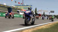 SBK X Superbike World Championship - Screenshots - Bild 5