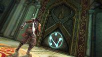 Prince of Persia: Die vergessene Zeit - Screenshots - Bild 14