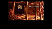 Monkey Island 2: LeChuck's Revenge Special Edition - Screenshots - Bild 17