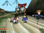 Okamiden - Screenshots - Bild 3