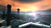 Lost Planet 2 - Screenshots - Bild 10