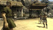 Kampf der Titanen - Screenshots - Bild 14