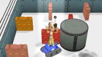 Games Island - Screenshots - Bild 6