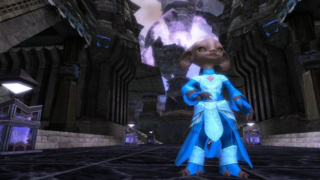 Guild Wars 2 - Screenshots - Bild 12