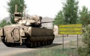 ArmA 2: Operation Arrowhead - Screenshots - Bild 9