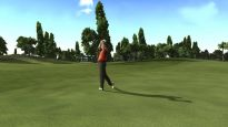 ProStroke Golf: World Tour - Screenshots - Bild 2