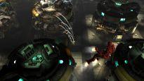 Iron Man 2 - Screenshots - Bild 2