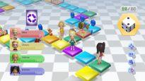 Games Island - Screenshots - Bild 16