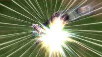 Naruto Shippuden: Clash of Ninja Revolution III - Screenshots - Bild 9