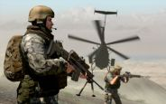 ArmA 2: Operation Arrowhead - Screenshots - Bild 13