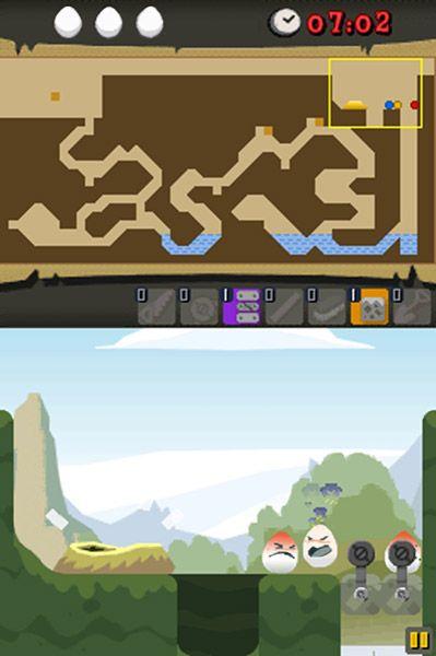 DodoGo! - Screenshots - Bild 4
