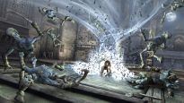 Prince of Persia: Die vergessene Zeit - Screenshots - Bild 27