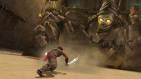 Prince of Persia: Die vergessene Zeit - Screenshots - Bild 21