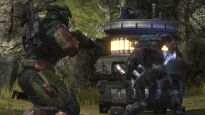 Halo: Reach - Screenshots - Bild 9