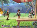 War of Angels - Screenshots - Bild 33
