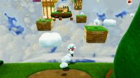 Super Mario Galaxy 2 - Screenshots - Bild 20