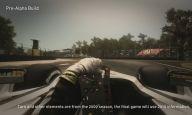 F1 2010 - Screenshots - Bild 9