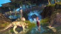 Guild Wars 2 - Screenshots - Bild 5