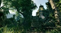 Sniper: Ghost Warrior - Screenshots - Bild 32