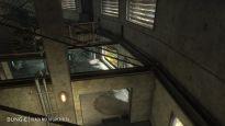 Halo: Reach - Screenshots - Bild 11