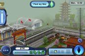 Die Sims 3: Reiseabenteuer - Screenshots - Bild 9