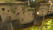 Prince of Persia: Die vergessene Zeit - Screenshots - Bild 41