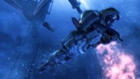 Lost Planet 2 - Screenshots - Bild 16