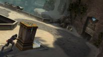 Prince of Persia: Die vergessene Zeit - Screenshots - Bild 17