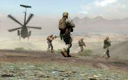 ArmA 2: Operation Arrowhead - Screenshots - Bild 14